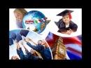 Языковой центр English online г. Пыть-Ях , Нефтеюганск. 10 лет центру.