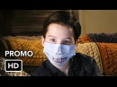 Young Sheldon 1x13 Promo A Sneeze Detention and Sissy Spacek HD