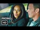 Scandal 7x08 Promo Robin (HD) Season 7 Episode 8 Promo