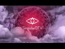 'Detained' A short film by Khushnuda Shukurova SingularDTV
