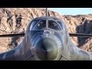 The Badass B-1B Lancer Bomber • Nicknamed the Bone