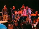 Paquito D'Rivera and the United Nations Orchestra