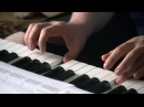 2011.08.13 – репетиция № 2. Основная композиция.
