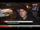 2015: Саша Mad UGW: Репортаж по эстонскому ТВ 0_o @ 15-01-2015 ETV (Хип-Хоп В Эстонии от 1-го Лица)