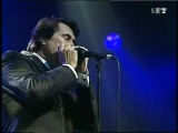 Bryan Ferry - Don't Think Twice, It's All Right 2003-11-10 AVO Session