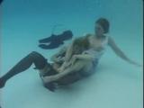 Aquafans - Police Story