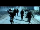 Rachid Taha - Barra Barra (OST Black Hawk Down)