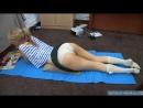 56 Мама лежа на полу читает порно рассказы
