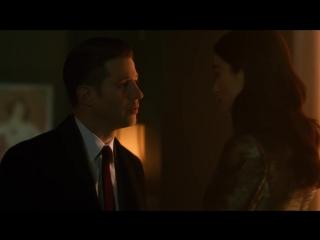 Gotham Season 4 You Have No Idea Promo (HD)