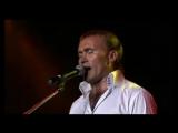 Виктор Тюменский - Окольцованная птица (Live)