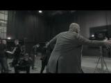 Каспийский Груз -  пуливобойме   Последн...Хит 2017 (1080p).mp4