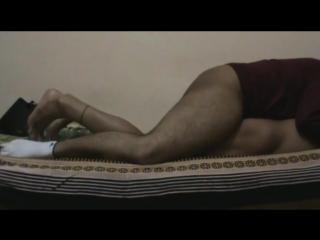 Секс в домашней обстановке скрытая камера