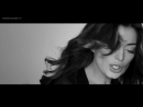 Iveta Mukuchyan - LoveWave (Armenia) 2016 Eurovision Song Contest