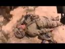 _igil_na_soldat_ssha_mali_yapfiles