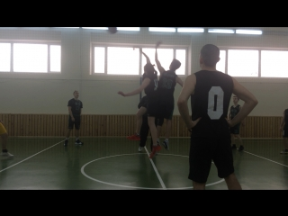 SBB - Громодяди