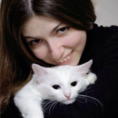 Татьяна Сатири