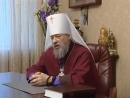 Святитель Лука Войно-Ясенецкий, часть 2 из цикла Слово о Вечном