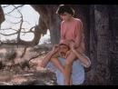 Х/Ф Боги, наверное, сошли с ума 2 / Мабуть, боги з'їхали з глузду 2 (ЮАР-Ботсвана-США, 1988) Украинский перевод (Новый канал).