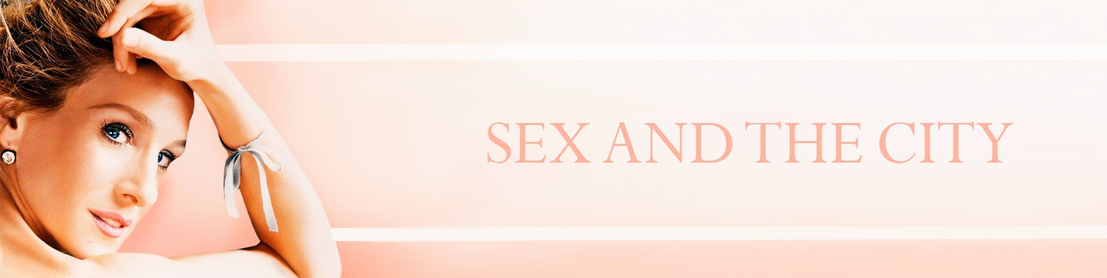 Секс в большом городе 2008 фильмы на английском с субтитрами