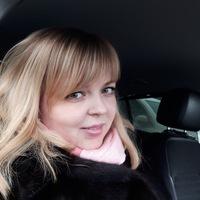 Катюшка Стадниченко