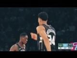 Basketball Vine #410