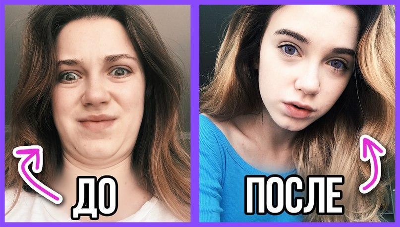Саша Кэт   Москва