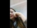 Алёна Махова - Live
