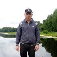 Petr Barmin