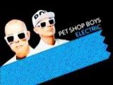 Pet Shop Boys - Electric Tour 2014`