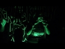 Razakel - Ready Or Not (Live S.F.T.W. 2013) [HD 720]