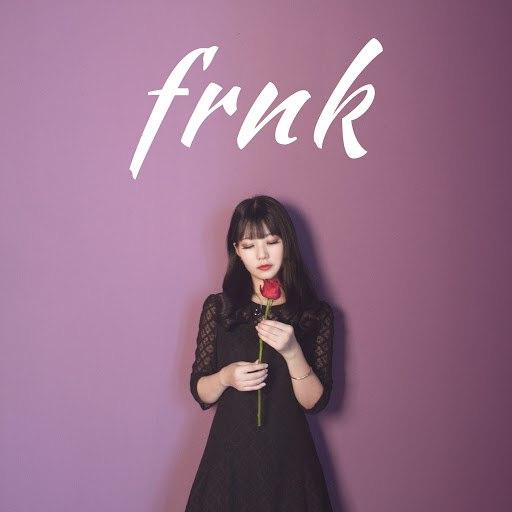 Lyra альбом Frnk