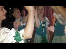 Сказочный мир балета - За кулисами