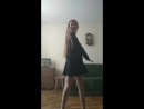 Карина Филиппова - Live