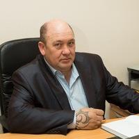 Роман Леонченко
