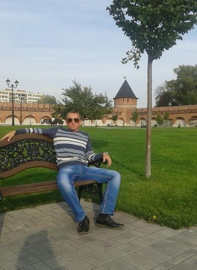 Виктор Голяков