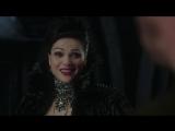 Regina Mills/Evil Queen/OUAT/War of Hearts
