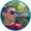 Блог   Николай Клыков   Цель   Жизнь   Бизнес