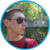 Блог | Николай Клыков | Цель | Жизнь | Бизнес
