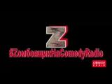 Конкурс от ZОМБОЯЩИКА