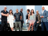 Grits - My Life Be Like Feat 2Pac, Fabolous, Beanie Sigel, NaS, Dr. Dre &amp Eminem (Fast &amp Furious 9)