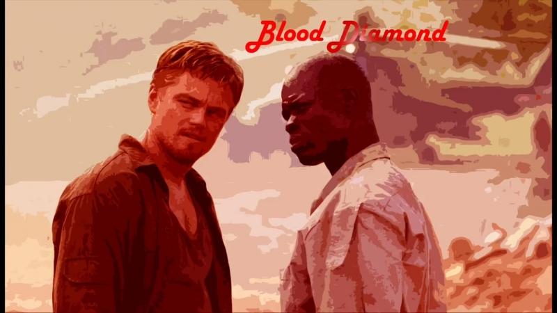 Blood_Diamond_OST_-_London_[Extended].mp4