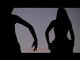 [v-s.mobi]Арабская+красивая+музыка+и+танцы.mp4