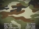 OST Солдаты -