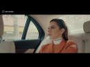 Lidia Buble - Sarut mana, Mama! Official Video svk/vidchelny