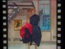 Mylene Farmer - La ronde triste (15.12.1987) A2