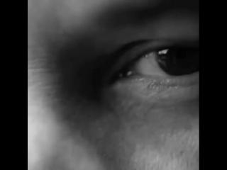 """Keanu Reeves FAN Community on Instagram: """"💎 B&W"""