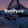 PyxisSupport