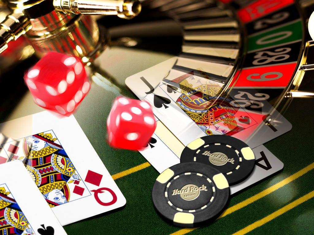 Поставщики казино рулетка с нуля
