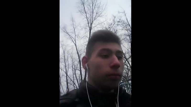 Станислав Шонин - Live