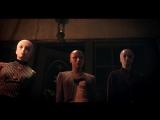 David Guetta - Turn Me On ft. Nicki Minaj (Official Video)